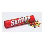 Skittles -  5000159030410