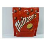 Maltesers - POCHON MALTESERS  | POCHON MALTESERS 175G 5000159031103