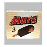 Mars -  5000159105552