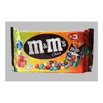 M&M's -  5000159105828