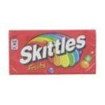Skittles -  5000159303774