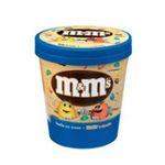 M&M's - M&M's pot creme glacé 5000159304719