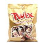 Twix -  5000159309332
