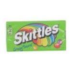 Skittles -  5000159314541