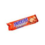 Snickers - Snickers Cruncher 5000159314732