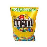 M&M's -  5000159325363