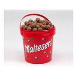 Maltesers -  5000159335737