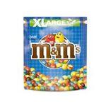 M&M's -  5000159339315