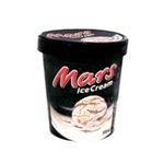 Mars -  5000159347266