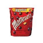 Maltesers -  5000159361323