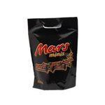 Mars -  5000159364850