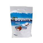 Bounty bar -  5000159364898