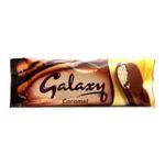 Galaxy -  5000159376471