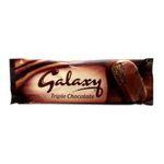 Galaxy -  5000159376495