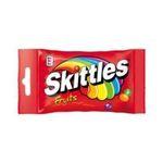 Skittles -  5000159376655