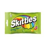 Skittles -  5000159376792