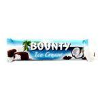 Bounty bar -  5000159387262