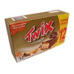 Twix -  5000159390149
