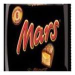 Mars -  5000159390927