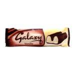 Galaxy -  5000159397384