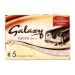 Galaxy -  5000159398978