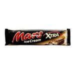 Mars -  5000159399036