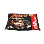 Mars -  5000159399111