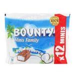 Bounty bar -  5000159399159