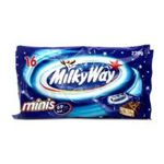 MilkyWay -  5000159405225