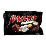 Mars -  5000159406246