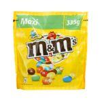 M&M's -  5000159416252