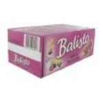 Balisto - Balisto Yogurt Berry Mix  (20-pack) 5000159418027