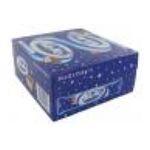 MilkyWay -  5000159419062