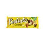 Balisto -  5000159419123