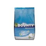 Bounty bar -  5000159420358