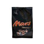 Mars -  5000159420372