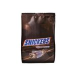 Snickers -  5000159420396
