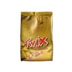 Twix -  5000159420419