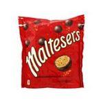 Maltesers -  192, maltesers pochon maltesers  5000159437943