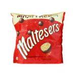 Maltesers -  5000159437967