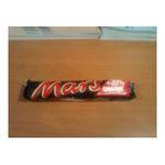 Mars -  5000159438094