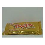 Twix -  5000159442572