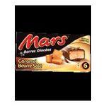 Mars -  5000159443753