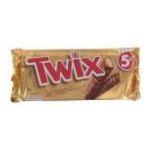 Twix -  5000159451666