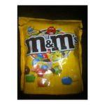 M&M's -  5000159451826
