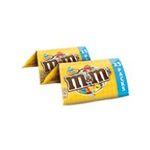 M&M's -  5x peanut chapelet  m&m's 5000159451840