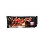 Mars -  5000159451864