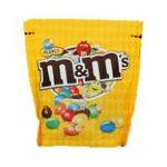 M&M's -  5000159452595