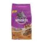 Whiskas -  5000166062572