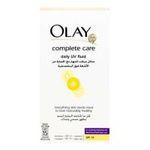 Olay -  5000174010756